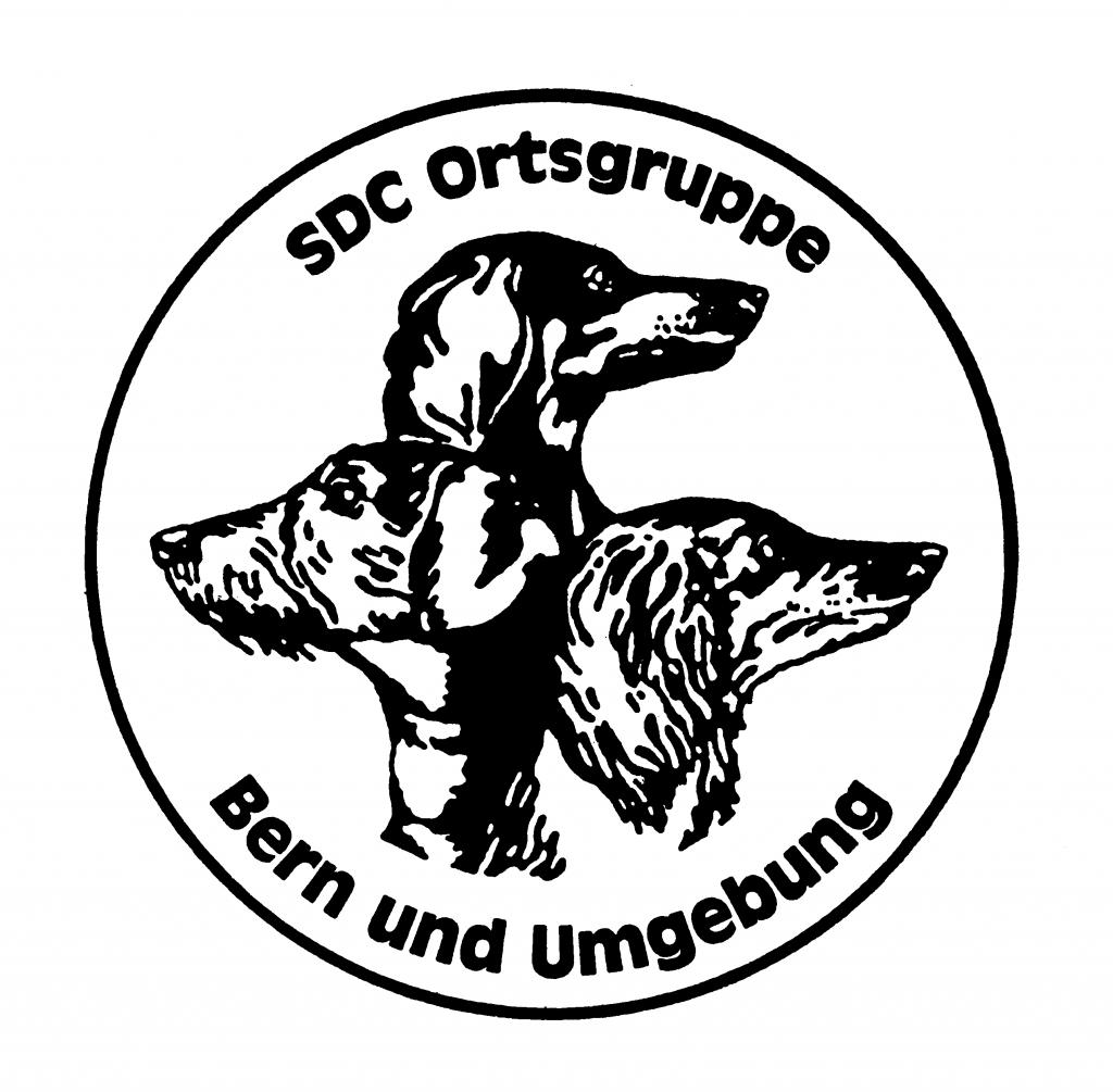 SDC Ortsgruppe Bern und Umgebung